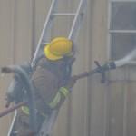 fire nov 17 2012 (35)