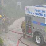 fire nov 17 2012 (4)