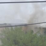 fire nov 17 2012 (5)