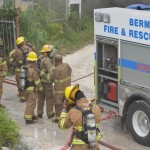 fire nov 17 2012 (7)