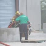 fire nov 17 2012 (9)