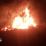 fire restarts nov 12 2012 (3)