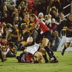 rsa vs usa rugby (1)