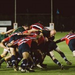 rsa vs usa rugby (11)