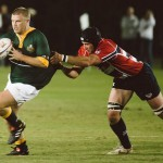 rsa vs usa rugby (14)