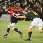 rsa vs usa rugby (16)
