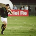rsa vs usa rugby (19)