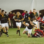 rsa vs usa rugby (2)