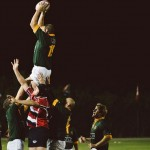 rsa vs usa rugby (20)
