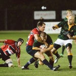 rsa vs usa rugby (22)