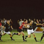rsa vs usa rugby (23)