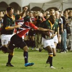 rsa vs usa rugby (24)