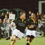 rsa vs usa rugby (26)