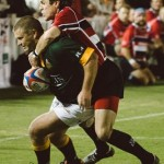 rsa vs usa rugby (27)
