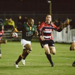 rsa vs usa rugby (3)