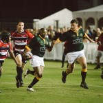 rsa vs usa rugby (4)