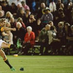 rsa vs usa rugby (9)