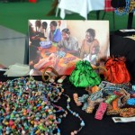 2012 BHS bazaar (13)