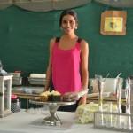 2012 BHS bazaar (19)