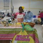 2012 BHS bazaar (23)