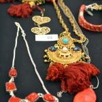 2012 BHS bazaar (31)