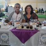 2012 BHS bazaar (6)