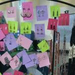 2012 BHS bazaar (9)