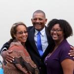 Bermuda 2012 Elections, December 17 (10)