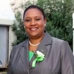 Bermuda 2012 Elections, December 17 (12)