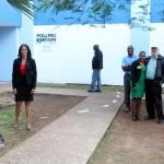 Bermuda 2012 Elections, December 17 (13)
