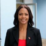 Bermuda 2012 Elections, December 17 (14)