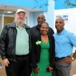 Bermuda 2012 Elections, December 17 (15)