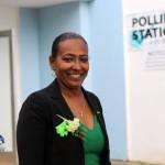 Bermuda 2012 Elections, December 17 (16)