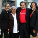 Bermuda 2012 Elections, December 17 (19)