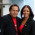 Bermuda 2012 Elections, December 17 (20)