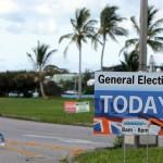 Bermuda 2012 Elections, December 17 (21)
