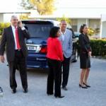 Bermuda 2012 Elections, December 17 (3)