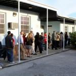 Bermuda 2012 Elections, December 17 (4)