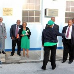 Bermuda 2012 Elections, December 17 (6)
