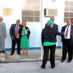 Bermuda 2012 Elections, December 17 (6)