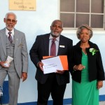 Bermuda 2012 Elections, December 17 (7)