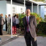 Bermuda 2012 Elections, December 17 (8)