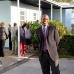 Bermuda 2012 Elections, December 17 (8)