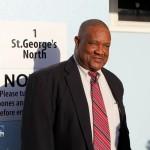 Bermuda 2012 Elections, December 17 (9)