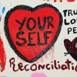 "Chewstick ""Peace"" Mural Painting Bermuda, December 1 2012 (36)"