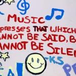 "Chewstick ""Peace"" Mural Painting Bermuda, December 1 2012 (38)"