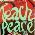 "Chewstick ""Peace"" Mural Painting Bermuda, December 1 2012 (40)"