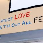"Chewstick ""Peace"" Mural Painting Bermuda, December 1 2012 (41)"