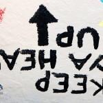"Chewstick ""Peace"" Mural Painting Bermuda, December 1 2012 (43)"