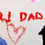 "Chewstick ""Peace"" Mural Painting Bermuda, December 1 2012 (44)"